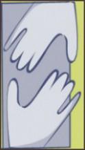Heaing Hands Logo